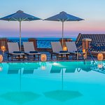 Photo of Philoxenia Hotel Corfu