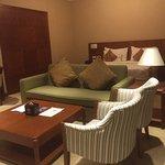 Donatello Hotel Foto
