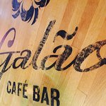 Photo of Galao Cafe Bar