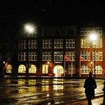 Photo de Stayokay Hostel Amsterdam Zeeburg
