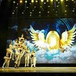 Photo de Chaoyang Theater