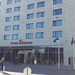 Photo of Hotel Euroopa
