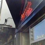 Photo of Sandwich Bar