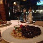Steakhouse Ontario Foto
