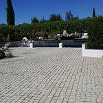 Foto di Quinta da Espada