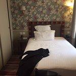 Photo of Hotel des Comedies