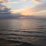 Nikki Beach Koh Samui Foto