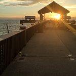 Pier 60 Foto