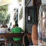 Photo de Ristorante Pizzeria Carlo Alberto