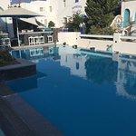 Anastasia Princess Hotel Foto
