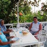 Photo of Seyir Beach Hotel