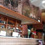 Foto de Restaurante El Pato