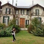 La Casa de los Limoneros 사진
