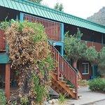 Buckeye Tree Lodge Φωτογραφία