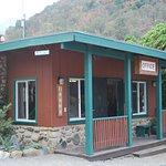 Buckeye Tree Lodge Photo