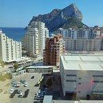 Photo of AR Diamante Beach SPA Hotel & Convention Centre