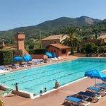 Photo de Villa San Giovanni Residenza Hotel