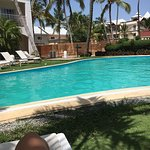 Be Live Collection Punta Cana Foto