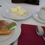 Foto de Placido Hotel & Spa Douro