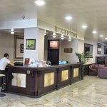 Photo of Hotel Baikal