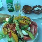 Restaurant Casa Lolo