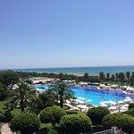 Photo de Voyage Belek Golf & Spa