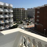 Hotel Bernat II Foto