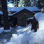 Photo de Yosemite's Scenic Wonders Vacation Rentals