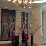 Foto di Kempinski Nile Hotel Cairo