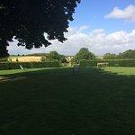 Foto di Calcot Manor