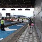 Photo of Narita Tobu Hotel Air Port