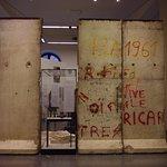 Foto de Museo Histórico Alemán