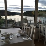 Photo of Shearwater Country House B&B