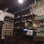Photo of Enoteca Cortina
