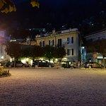 Posta Hotel Ristorante Foto
