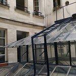 Photo de Bvj Paris Louvre