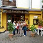 Photo of Hotel Ussita