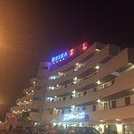 Foto de Hotel Apartamento Brisa Sol