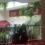 霍恩蘭德加特飯店照片