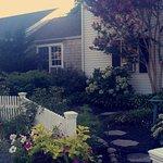 Photo de Candleberry Inn on Cape Cod