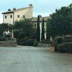 Photo of Borgo la Fornace
