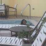 Sheraton Old San Juan Hotel Φωτογραφία