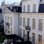 Foto de Sandton Grand Hotel Reylof