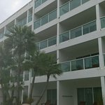 Photo of Chanalai Romantica Resort