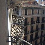 Foto de Hotel Casa Fuster