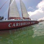 Photo of Caribbean Spirit