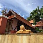 Renaissance Koh Samui Resort & Spa Foto