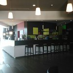 Holiday Inn Express Montpellier - Odysseum Foto