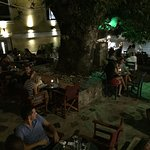Photo de Platanos Jazz Bar