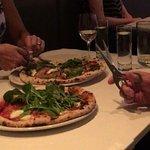 Nicli Antica Pizzeria Foto